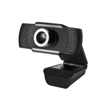 1080P Auto Focus Webcam w Mic