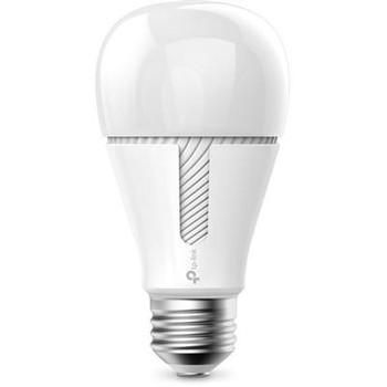 Smart WiFi LED Bulb w Dim Soft