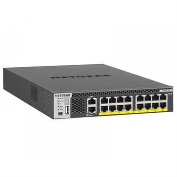 M4300 16X Mngd Switch APS299W