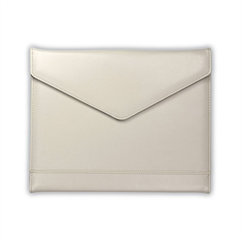 Trifold Envelope Padfolio CRM