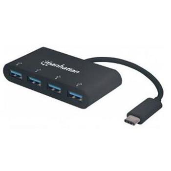 SuperSpeed USB 3.1 Gen 1 Type