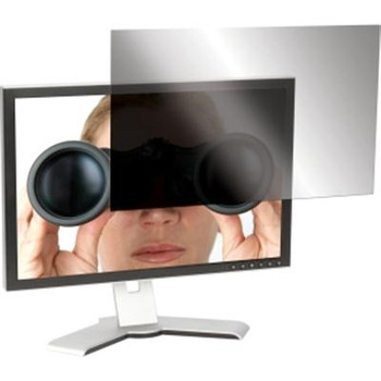 """24"""" Wide Screen Privacy Filter"""
