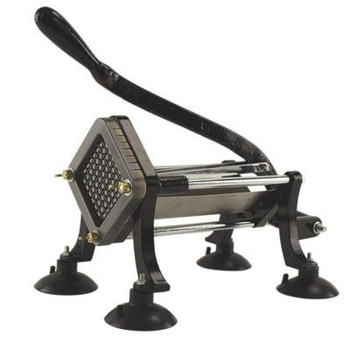 Chard French Fry Cutter