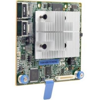 Smart Array P408i-a SR Gen10 C