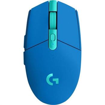 G305 LTSPD Wrls Gmng Mouse Blu