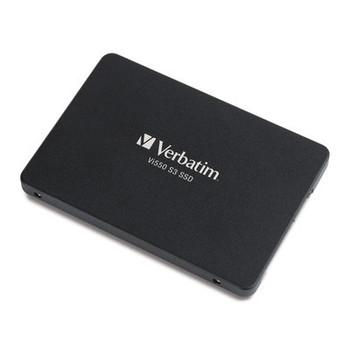 """512GB 2.5"""" Internal SSD"""