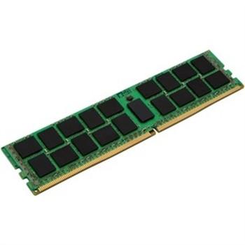 16GB 2666MHz DDR4 ECC CL19 - KSM26RD816HDI