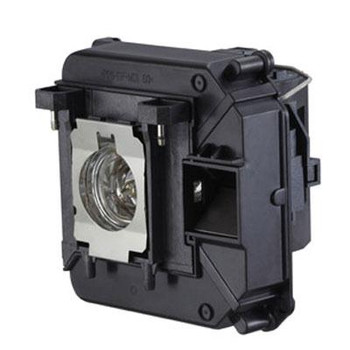 Replacement Lamp - V13H010L68