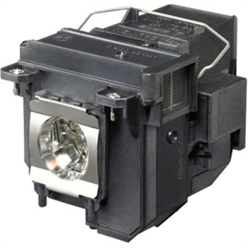 Replacement Lamp - V13H010L71