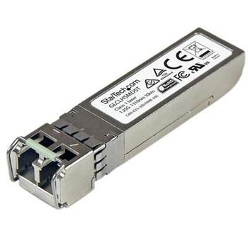 Gb Fiber SFP Cisco