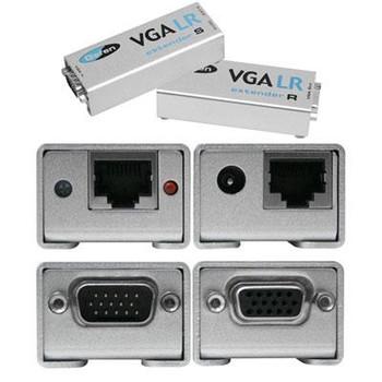 VGA Extender LR