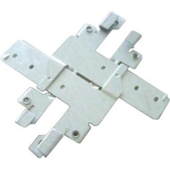 Ceiling Grid Clip Aironet