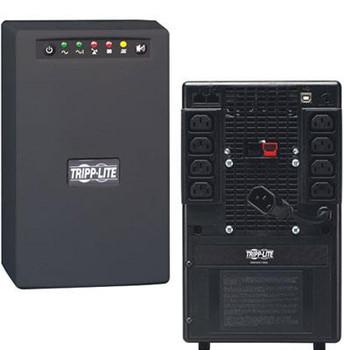 1500VA Intl UPS Omni Smart VS