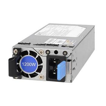 NETGEAR 1200W Power Supply Unt