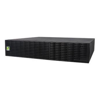 XL Battery Module 2U 1.5KVA