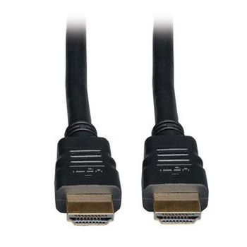 20' HDMI A V Cable