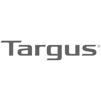 Targus USB C to 4 Port USB A