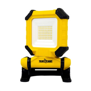 Rechrgble Clamping Work Light