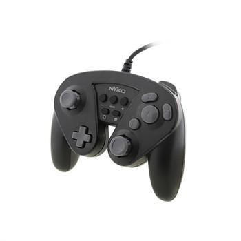 Retro Core Controller