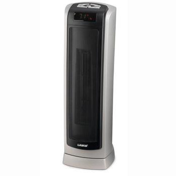 RC Ceramic Tower Heater - 5521