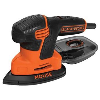 BD Mouse Detail Sander