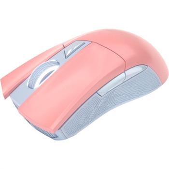 P504 Gladius II PNK Gmng Mouse
