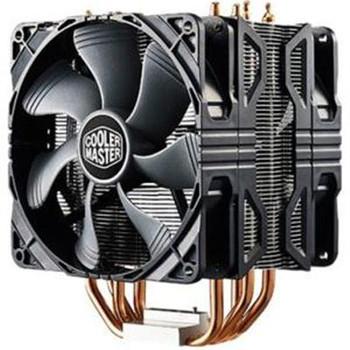 HYPER T2 Compact CPU Cooler