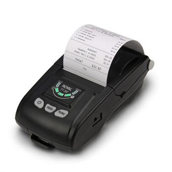 PT300Remote Thrml Cash Reg Prt