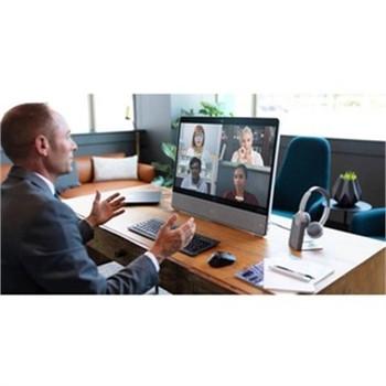 Webex Desk Pro