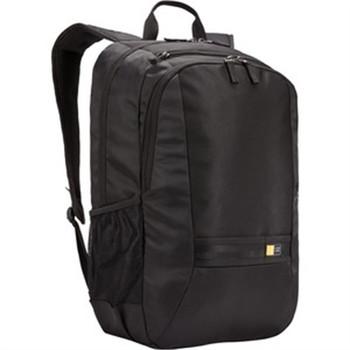 "Key 15.6"" Laptop Backpack Plus"
