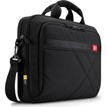 """15.6"""" Laptop Case - DLC115BLACK"""