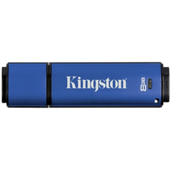 8GB USB 3.0 DTVP30 256bit
