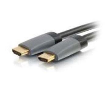 7m Select HDMI HS W ENETCBL