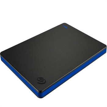 2 TB Game Drive for PS4