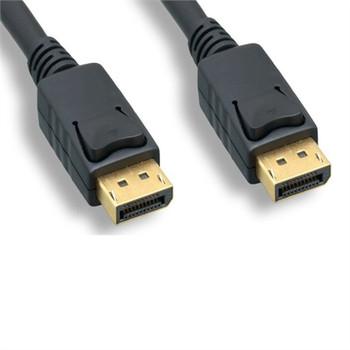 DisplayPort To DP 25'