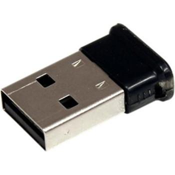 Mini USB Bluetooth 2.1 Adapter