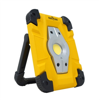 YJ Rechargeable Work Light