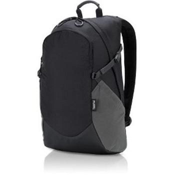 Active Backpack Medium