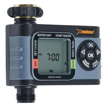 1 Zone Hydrologic Water Timer