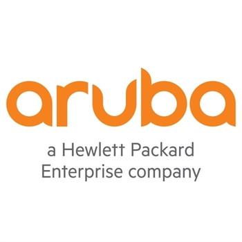 Aruba Instant On 12V Power Ada