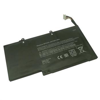 4330mAh HP Elitebook Battery