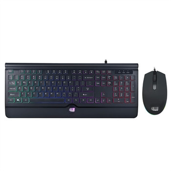 Gaming Keyboard/Mouse Combo