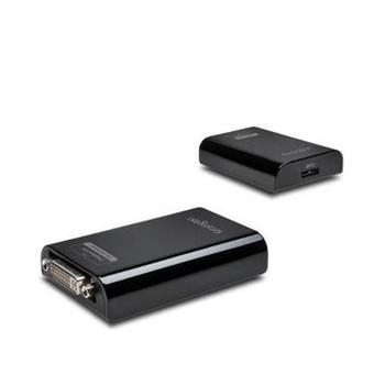 USB Multi Display Video Adapte