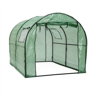 Polytunnel w Reinforced Cover