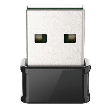 AC1300 WiFi Nano USB