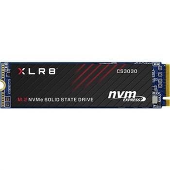 PNY XLR8 CS3030 1TB M.2 NVMe I
