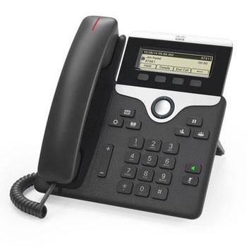 UC Phone 7811