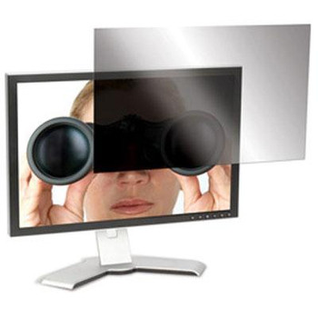 """22"""" Wide Privacy Filter Screen"""