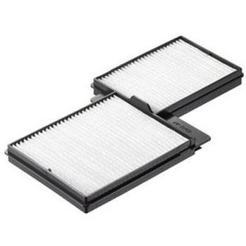 Replacement Air Filter ELPAF40