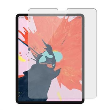 Tmpred Glass Scrn Prtctor iPad